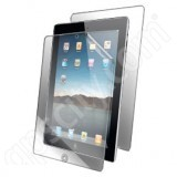 BodyGuardz Apple iPad 2 Full Body Protector