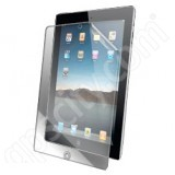 Zagg invisibleSHIELD iPad 3rd Generation Screen Protector