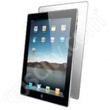 BodyGuardz Apple iPad 2 Back Protector