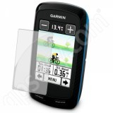 ScreenGuardz Ultra Tough Garmin Edge 800 Screen Protector