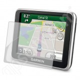 ScreenGuardz Ultra Tough Garmin Nuvi 2200 Series Screen Protector