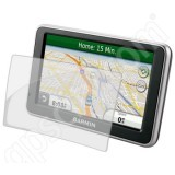 ScreenGuardz Ultra Tough Garmin Nuvi 2300 Series Screen Protector