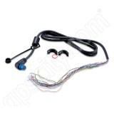 Garmin NMEA 0183 Right Angle Cable for Garmin Chartplotter