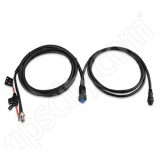 Garmin NMEA 2000 Video Power Cable