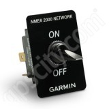 Garmin NMEA 2000 Network Switch