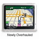 Garmin Refurbished Nuvi 1250