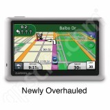 Garmin Refurbished Nuvi 1450LM