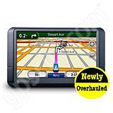 Garmin Refurbished Nuvi 255W