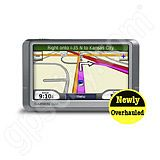 Garmin Refurbished Nuvi 260W