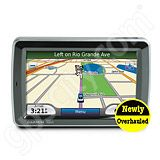 Garmin Refurbished Nuvi 5000