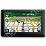 Garmin Nuvi 1490T Large Screen GPS