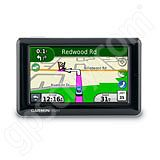 Garmin Nuvi 1690 Intelligent Navigator GPS for Canada