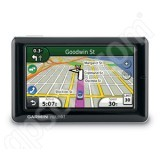 Garmin Nuvi 1695 Intelligent Navigator GPS for Canada