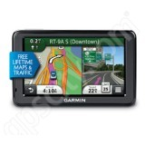 Garmin Nuvi 2455LMT with Lifetime Traffic and Map Updates