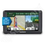 Garmin Nuvi 2495LMT with Lifetime Traffic and Map Updates