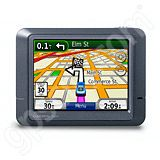 Garmin Refurbished Nuvi 265T