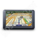 Garmin Nuvi 265WT with FREE case