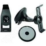 Garmin Nuvi 2x5 12xx and 13xx Suction Mount