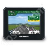Garmin Nuvi 30 with US and Canada Mapping