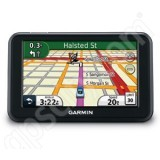 Garmin Nuvi 40 US and Canada Maps