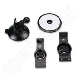 Garmin Nuvi 2405 and Nuvi 40 Series Suction Mount