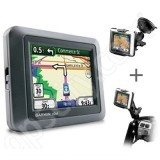 Garmin Nuvi 550 AutoMoto Kit