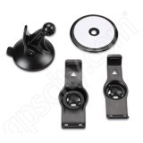 Garmin Nuvi 2505 and Nuvi 50 Series Suction Mount