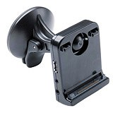 Garmin Nuvi 5000 Suction Mount