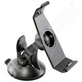 Garmin Nuvi 5xx and Zumo 220 Suction Mount