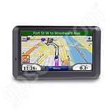 Garmin Refurbished Nuvi 770
