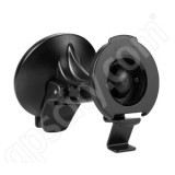 Garmin Suction Cup with Mount for 4.3 and 5 inch GPS