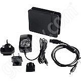 Garmin Accessory Travel Pack for 3.5 inch nuvi