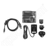 Garmin Accessory Travel Pack with Universal Case