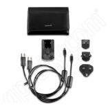 Garmin Accessory Travel Pack for 5 inch nuvi GPS