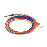 Garmin 8 Pin Wire Power and Data Cable