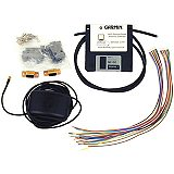 Garmin OEM 25 Evaluation Kit