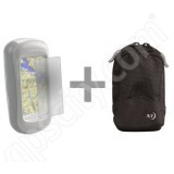 GPS City Oregon Accessory Bundle