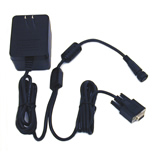 Garmin AC PC Adapter