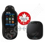 DeLorme Earthmate PN-60W with SPOT Receiver and Canadian Mapping