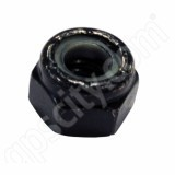 RAM Mount Nylock Nut for U-Bolt Zinc RMR-NUT25Z
