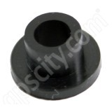 RAM Mount Plastic T Washer Single RPR-WASHS2