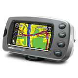 Garmin Refurbished StreetPilot 2620