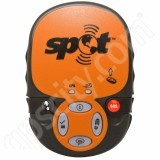 SPOT Spot 2 Satellite GPS Messenger