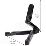 GPS City Portable Tablet Stand