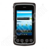 Trimble Juno T41 C Android IP68