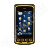 Trimble Juno T41 C Windows IP65