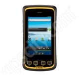 Trimble Juno T41 X Android IP65
