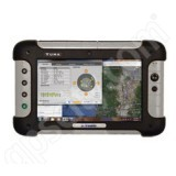 Trimble Yuma Tablet Computer 80GB SSD Gray