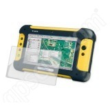 Trimble Yuma Tablet Computer Ultra-Clear Screen Protector