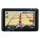 Garmin Tomtom 2505 TM